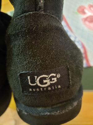 UGG BOOTS for Sale in Lawrenceburg, IN