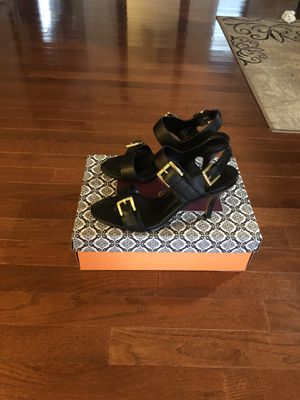 Women's Shoes- Heels, Heels, & More Heels for Sale in Alexandria, VA