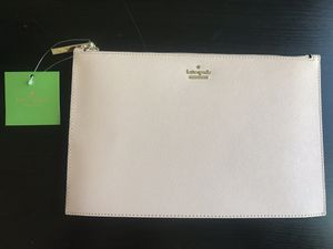 Brand New Kate Spade Clutch for Sale in Nashville, TN
