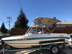 Boat for sale by owner for Sale in Richmond, CA