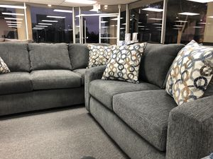 Sofa Center Liquidation for Sale in Temecula, CA