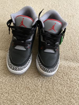 Cement 3s 5.5y for Sale in New Port Richey, FL