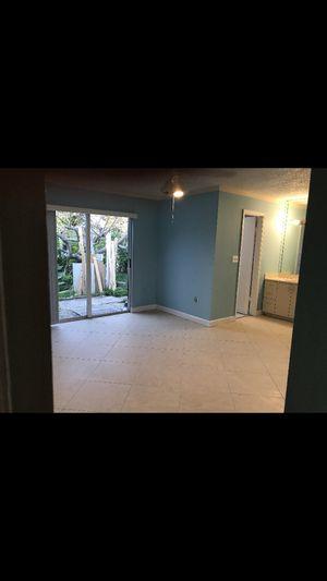 efficienc for Sale in Miami, FL