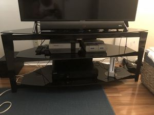 TV Stand for Sale in Coconut Creek, FL