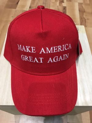 Cap - Make America Great Again for Sale in New York, NY