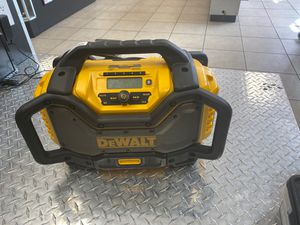 Dewalt for Sale in Phoenix, AZ
