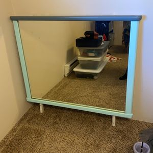 Vanity Mirror for Sale in Forest Grove, OR
