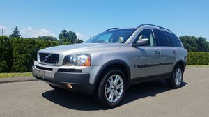 [[04 Volvo XC90 AWD]] for Sale in Hartford, CT