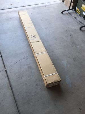 Replacement Access Tonnosport Tonneau Cover for Sale in Tucson, AZ