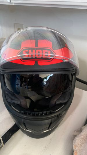Shoe helmet for Sale in Carson, CA