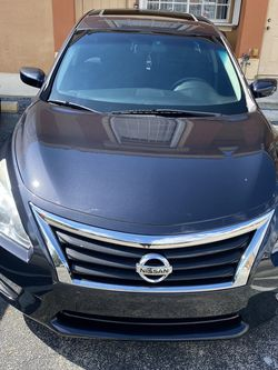 2015 Nissan Altima for Sale in Hialeah,  FL
