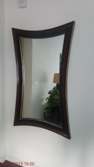 Mirror for Sale in Round Rock, TX