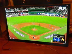 "Panasonic viera tv plasma 3D 103"" model november 2012 for Sale in San Francisco, CA"