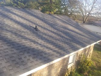 Eason Roofing for Sale in Prattville,  AL