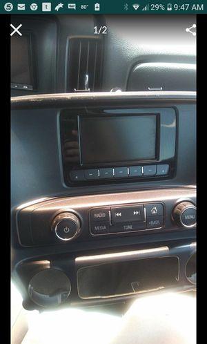Chevy radio for Sale in Dallas, TX
