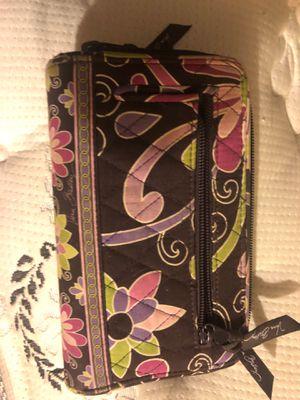 Free Vera Bradley wallet for Sale in Littleton, CO