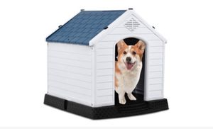 Outdoor dog kennel for Sale in Miami, FL