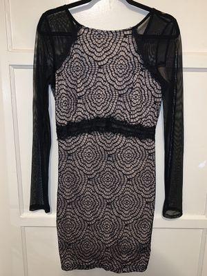 Pattern Dress for Sale in Los Angeles, CA