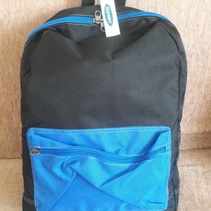 Brand new Back pack Old Navy for Sale in Bridgeport, CT
