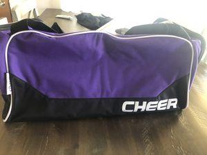 Omni Cheer for Sale in Laveen Village, AZ