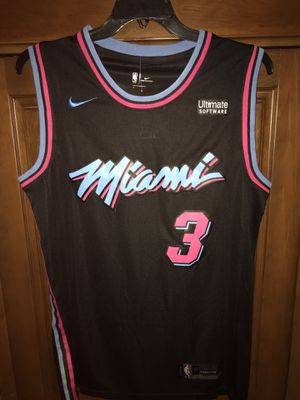 Miami Heat Vice Jersey Black For Sale 2018 19 Juventus Cristiano Ronaldo S Jersey Home White Ucl