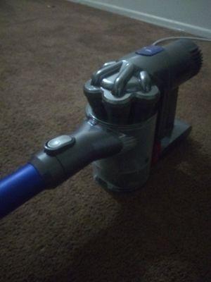 Vacuum Dyson for Sale in Ontario, CA