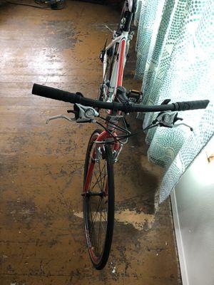 Men's 21 Schwinn Tourist Bike for Sale in Portland, OR