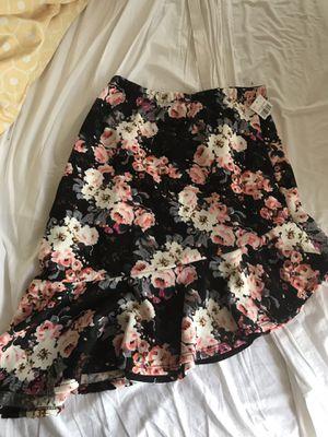 Summer Skirts for Sale in Philadelphia, PA
