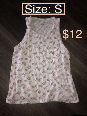 Brand new! Women's American Eagle Tank Top for Sale in Woodinville, WA