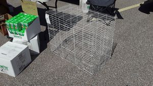 Bird Cage for Sale in University City, MO