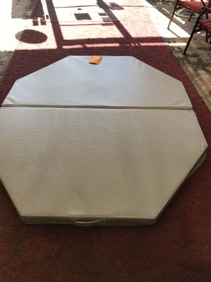 Hot tub cover for Sale in Grand Junction, CO