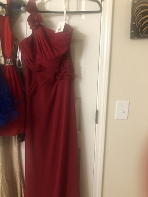 Prom/formal dresses for Sale in Chapin, SC