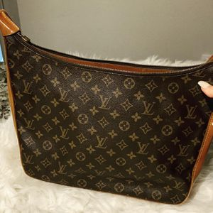 Louis Vuitton Bagatelle Shoulder/Crossbody Bag for Sale in Charlotte, NC