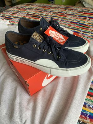 Vans x Independent Shoes for Sale in Fontana, CA
