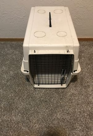 Dog kennel for Sale in Del City, OK