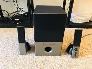 Speakers / Audio system for Sale in Manassas, VA