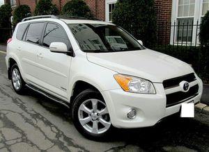 2009 Toyota Price$1000 for Sale in Nashville, TN