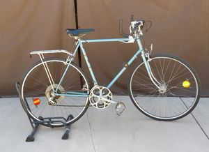 Concord Freedom 12 road bike bicycle - for Sale in Chula Vista, CA