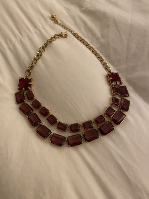 Kate Spade necklace for Sale in Portland, OR