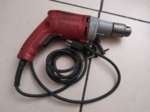 Milwaukee Magnum heavy duty drill. for Sale in Fontana, CA