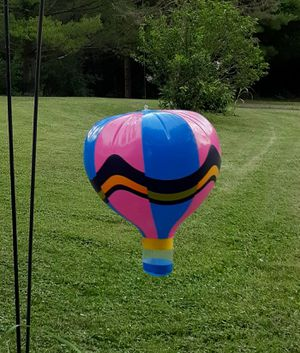 Balloon blow up for Sale in Weyers Cave, VA