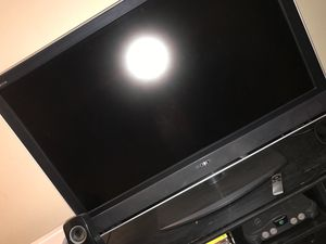 """40"""" inch Sony """"Bravia"""" Flat screen for Sale in Chico, CA"""