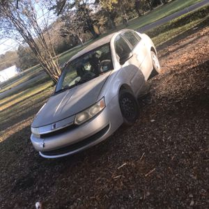 Saturn Ion 2004 for Sale in Baker, LA