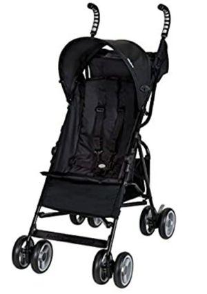 Lightweight Stroller for Sale in Kennedy, AL