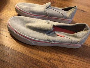 Vans women's size 8 for Sale in Jackson, MS