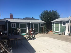 Tough sheds for Sale in Fremont, CA