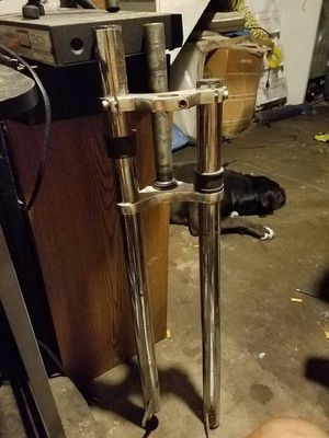 Triple Tree Forks for Sale in St. Louis, MO
