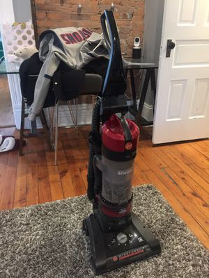 Hoover Vacuum - Works perfect for Sale in Columbus, OH