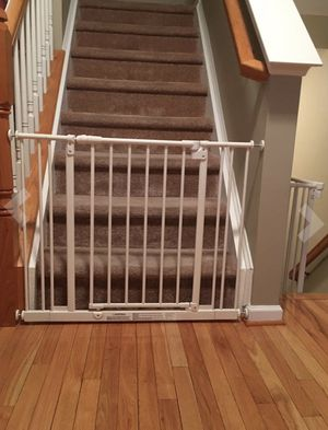 Baby Gate for Sale in Los Angeles, CA