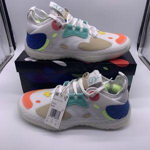 Adidas Harden Vol. 5 Futurenatura for Sale in Potomac, MD